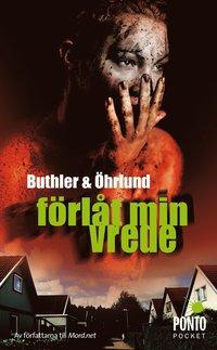 Lasordning For Buthler Ohrlund Letabok Se