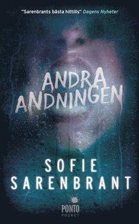 Böckerna om Emma Sköld i rätt ordning