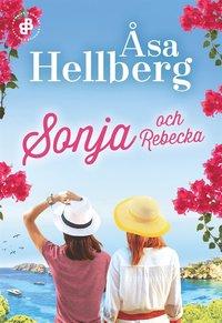 Sonja och Rebecka-del-4
