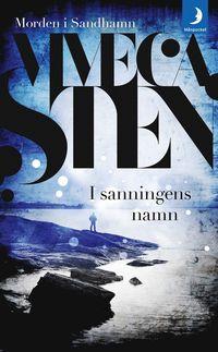 Böckerna om Morden i sandhamn i rätt ordning