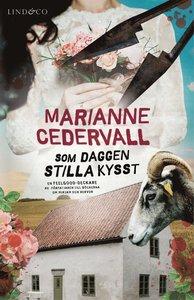Böckerna om Anki Karlsson i rätt ordning