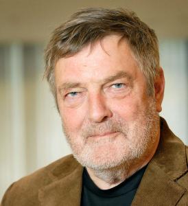 Claes Andersson författare